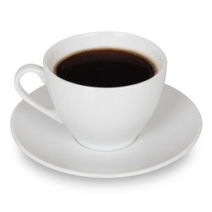 koffiezwart